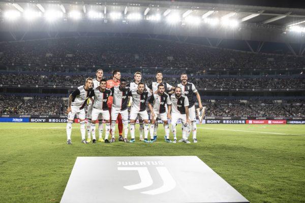 Recensione azioni Juventus: come investire su una squadra