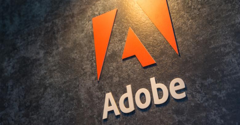 Cosa c'è da sapere prima di investire sulle azioni Adobe