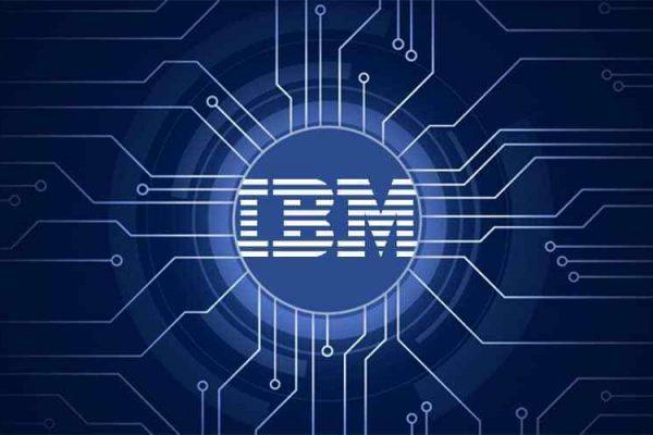 IBM: è una buona mossa comprare ora le azioni di questa azienda?