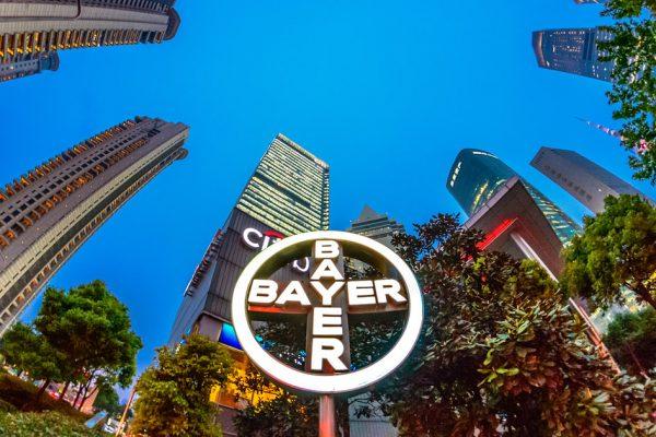 Ecco le caratteristiche più importanti delle azioni di Bayer