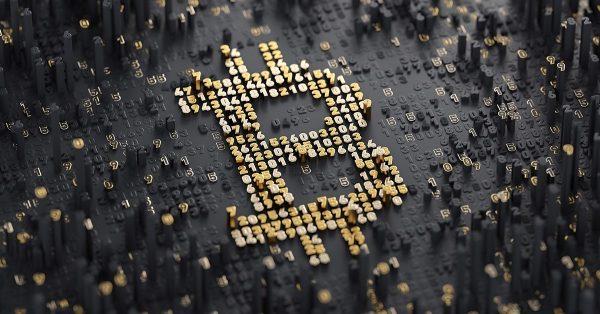 Dove e come comprare Bitcoin