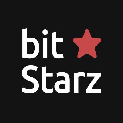 Recensioni del casinò BitStarz: tutto su questo casinò online