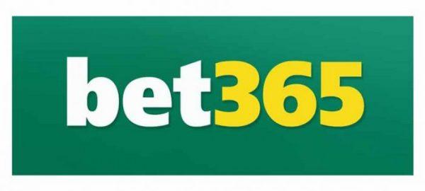La recensione del casinò Bet365: un casinò bloccato nel tempo!