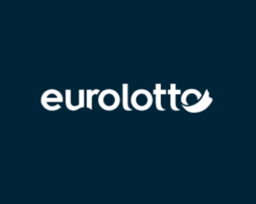 Recensione Eurolotto: recensione e analisi di questo casinò