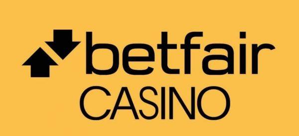 Betfair Casino, quali sono le recensioni su questo casinò?