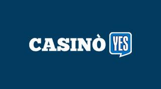 Recensioni Casinoyes : piattaforma affidabile o truffa?