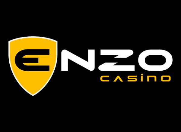 Recensioni del casinò Enzo: ci si può fidare di questo casinò?