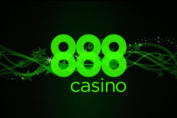 Casino 888 recensioni: si tratta di un buon casinò o di una truffa?