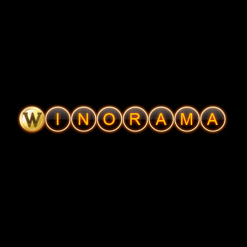 Recensione di Casino Winorama : recensione completa e opinioni