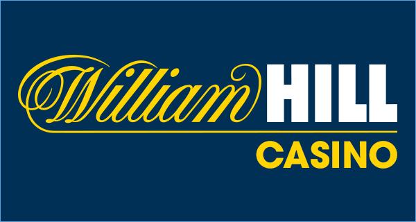 Recensione del casinò di William Hill: quanto valgono le offerte di questo casinò?