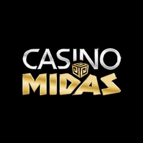 Recensione di Casino Midas: bonus inutili e perdite infinite!