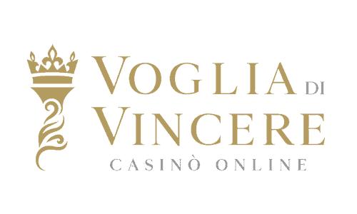 Recensione del casinò Voglia Di Vincere: ne vale la pena?