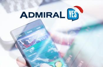 AdmiralYes casino recensione: il sito di gioco d'azzardo da evitare