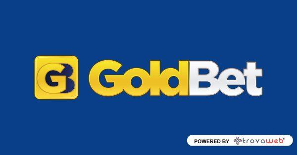 La recensione del casinò Goldbet: è una truffa?
