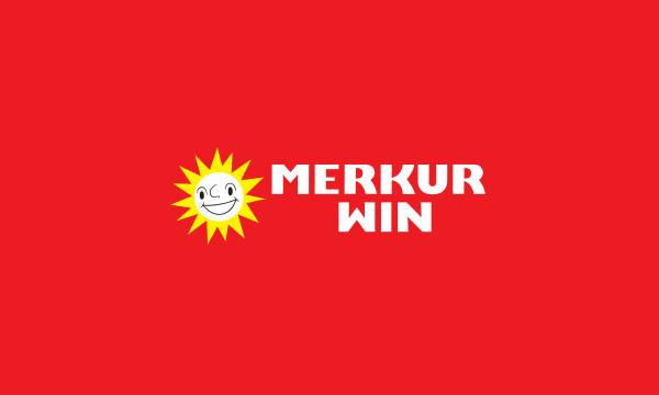 Recensione del Merkur Win Casino: casinò affidabile o fraudolento?