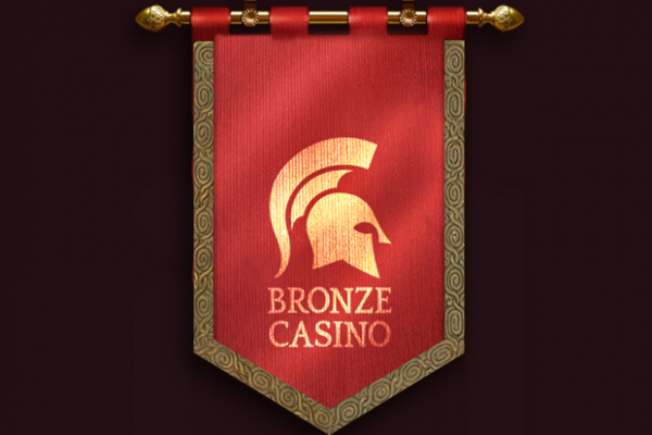 Recensione del Bronze casinò: un casinò da evitare assolutamente!