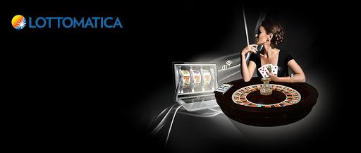 La recensione di Lottomatica Casino: un casinò da evitare